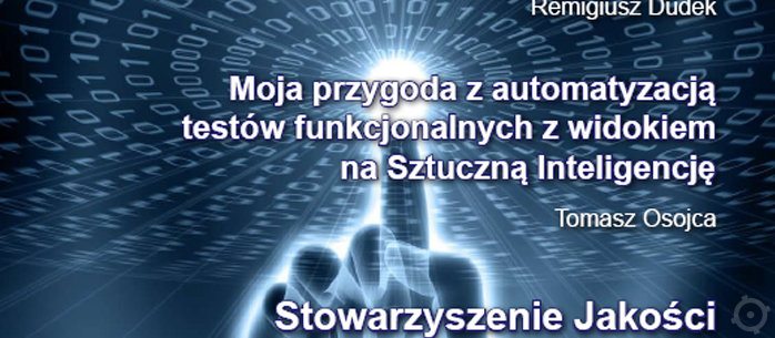 Nowy numer magazynu c0re - 14/2013