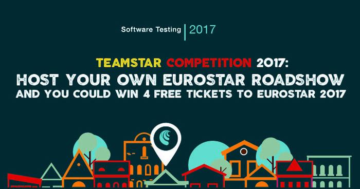 Ogłoszono zwycięzcę konkursu TeamSTAR 2017