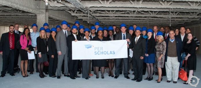 Edukacja testerska i nowe miejsca pracy