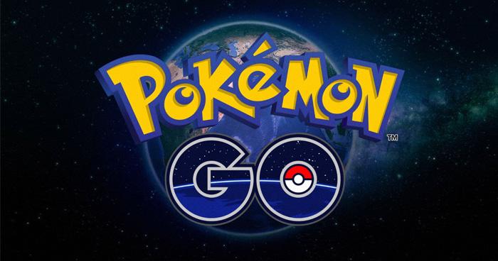 Pokemon GO - czy to działa?