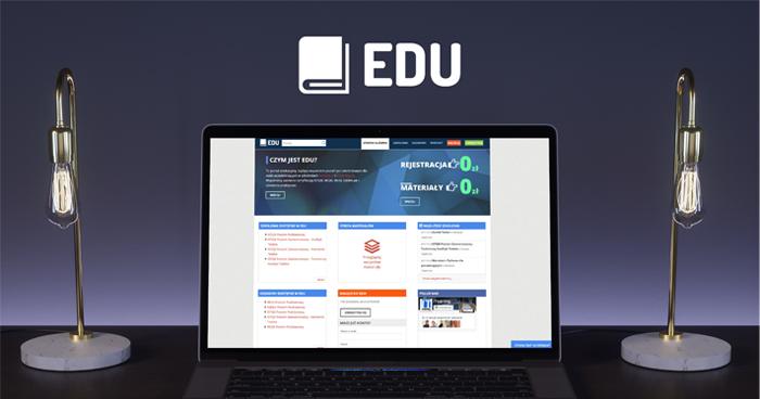 Powiew świeżości na EDU – nowe funkcjonalności