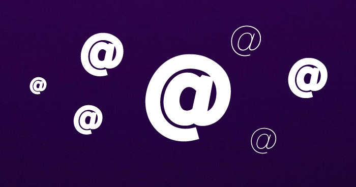 Przydatne aplikacje kiedy potrzebna jest skrzynka pocztowa
