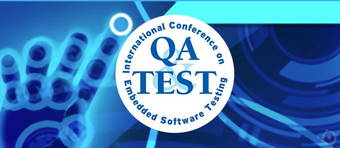 QA & Test na koniec października