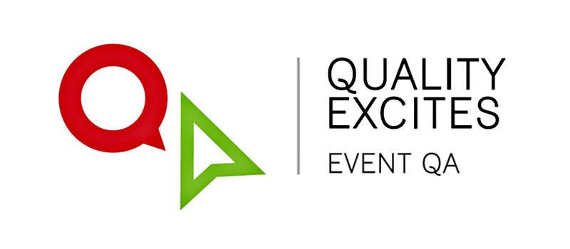 Quality Excites 2013