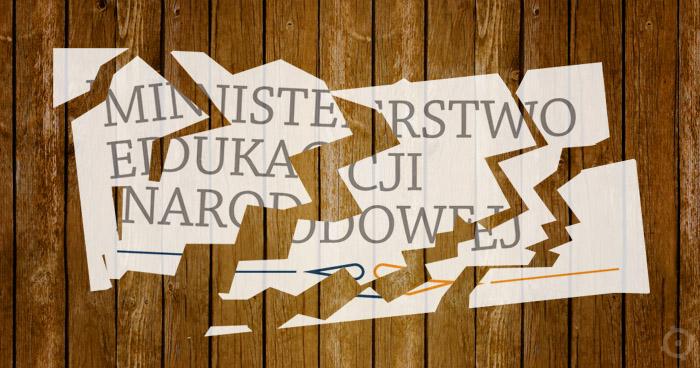 Ranking uczelni wyższych. Gdzie jest polskie kształcenie?
