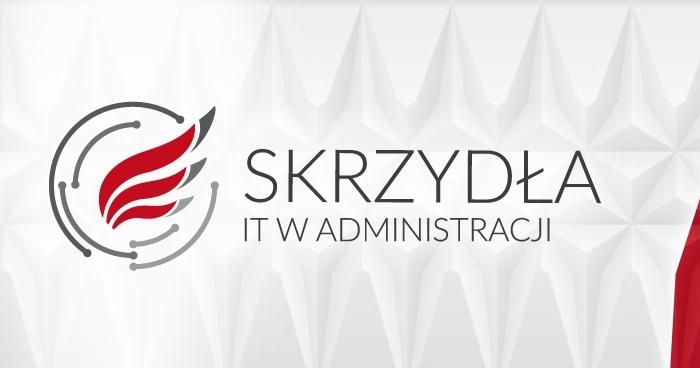 Skrzydła IT w administracji