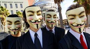 10 najbardziej znanych uczniów... hakerów