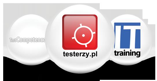 testerzy.pl A.D. 2012 i 2013