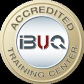 Akredytowane szkolenia IBUQ