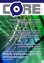 Magazyn c0re #5
