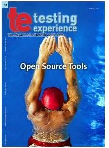 Testing Experience #12 już dostępny