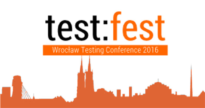 test:fest 2016