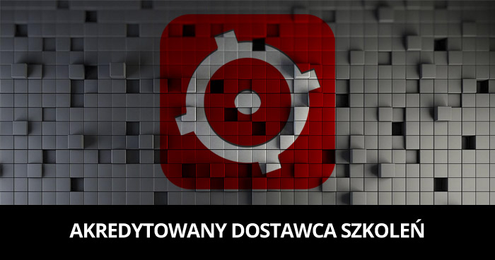 testerzy.pl akredytowanym dostawcą szkoleń