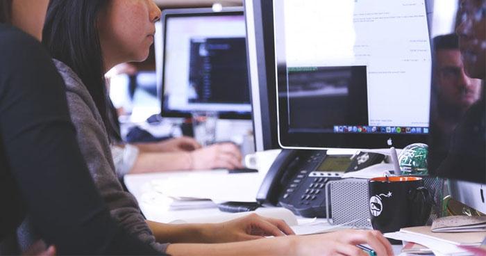 Testowanie elementów programowalnych w systemie informatycznym