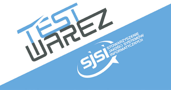 Testwarez 2016 - Call for Papers