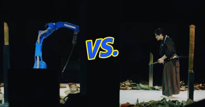 Testy manualne vs. automatyzacja