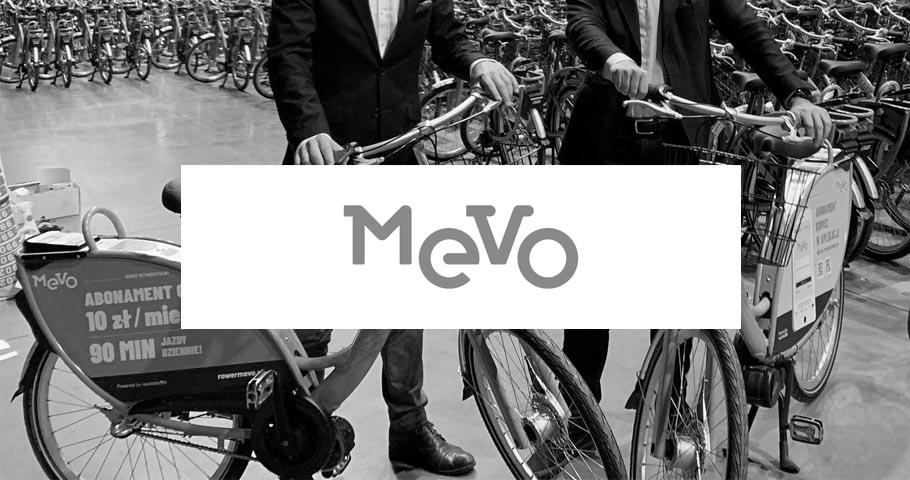 Trójmiejskie rowery nie wystartowały 1 marca
