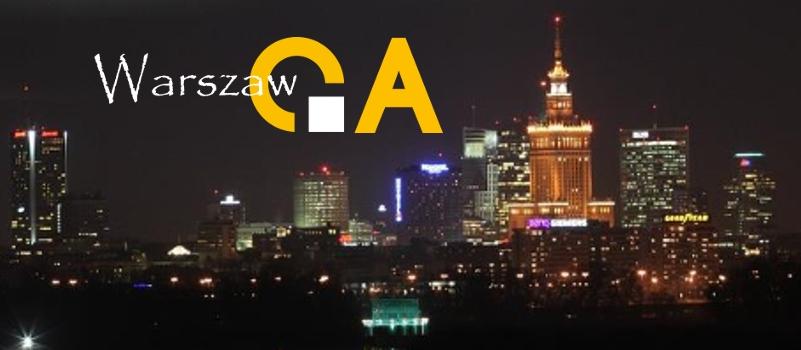 WarszawQA #20