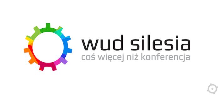 WUD Silesia 2013 - użyteczny design w opiece zdrowotnej
