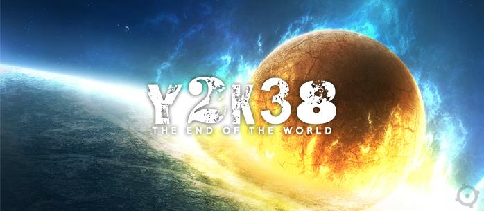 Czy w 2038 roku czeka nas nowa odsłona Y2K?