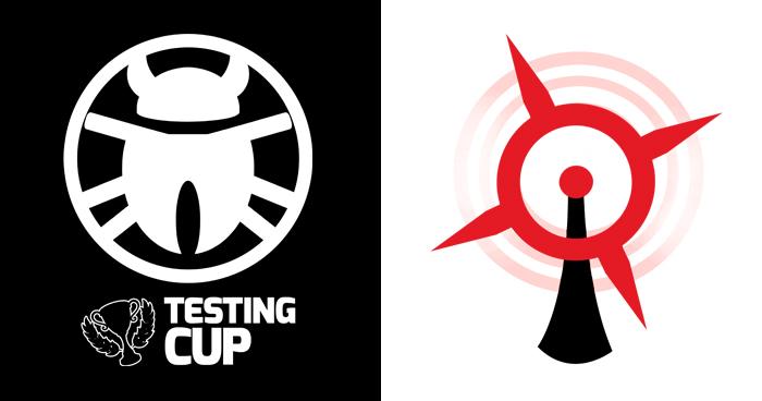 Zadanie kwalifikacji TestingCup 2017