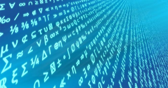 Zastosowanie logiki matematycznej w procesie weryfikacji wymagań oprogramowania