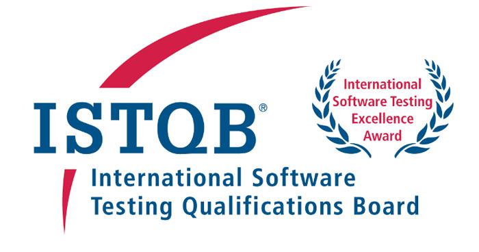 Zgłoś kandydata do nagrody ISTQB 2016