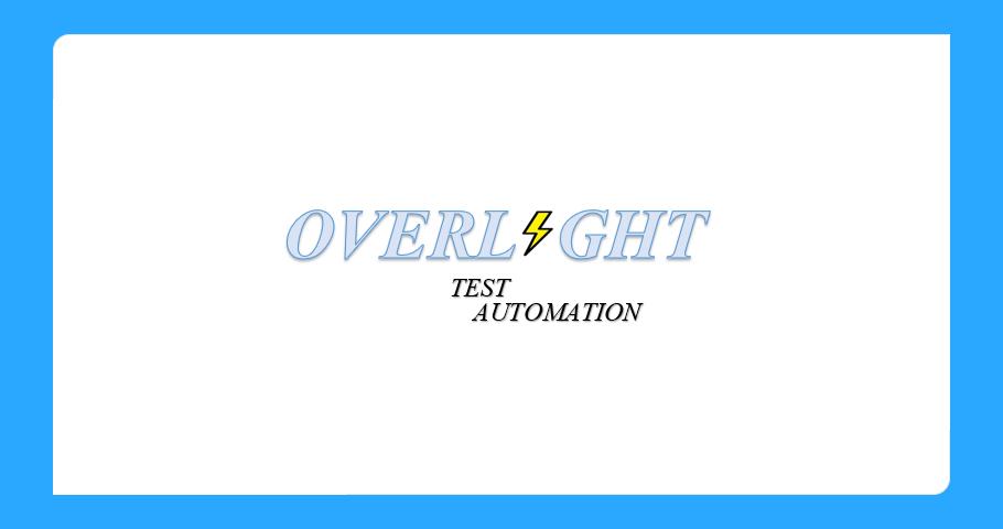 Overlight - narzędzie do automatyzacji od polskiej firmy