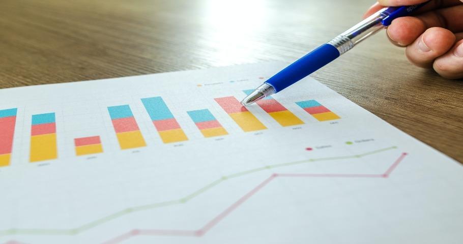 Zdawalność egzaminu ISTQB® w 2020 r.