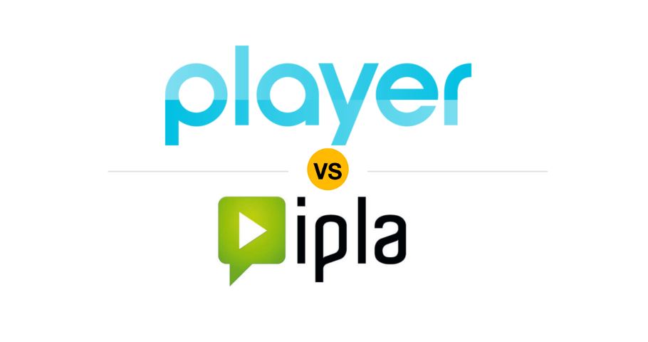 Player vs. ipla