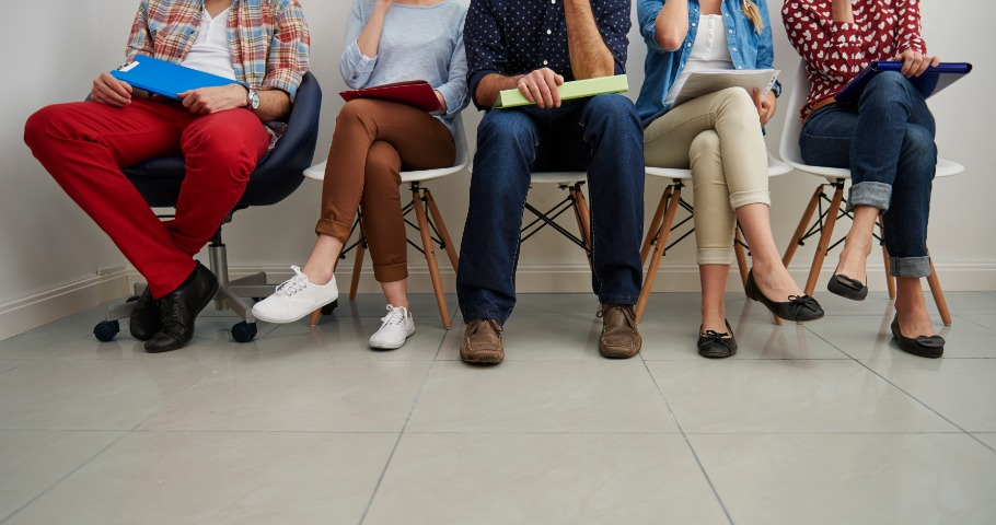 Pytania rekrutacyjne dla testera