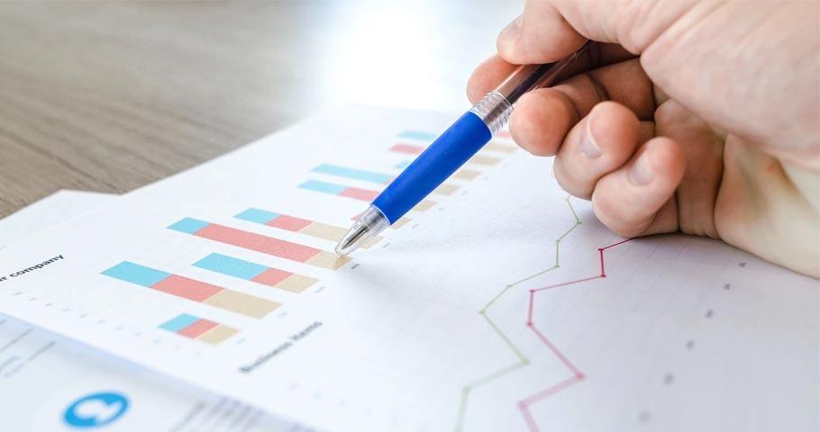 Raport z testów. Zadbaj o jakość