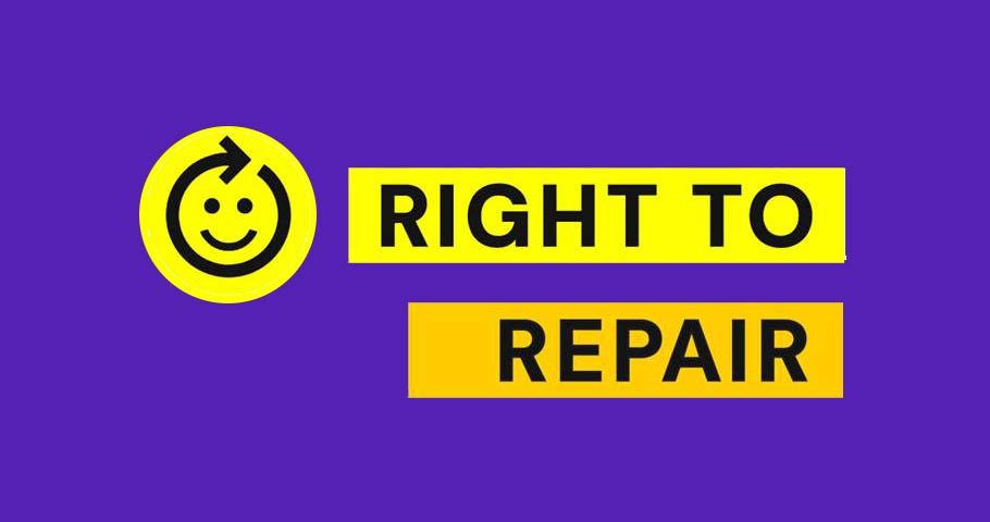 """""""Prawo do naprawy"""" i jego wpływ na oprogramowanie"""