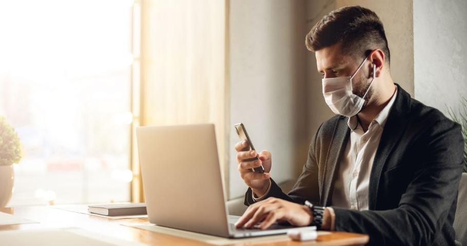 Rządowe przeciwdziałanie skutkom pandemii przez informatyzację