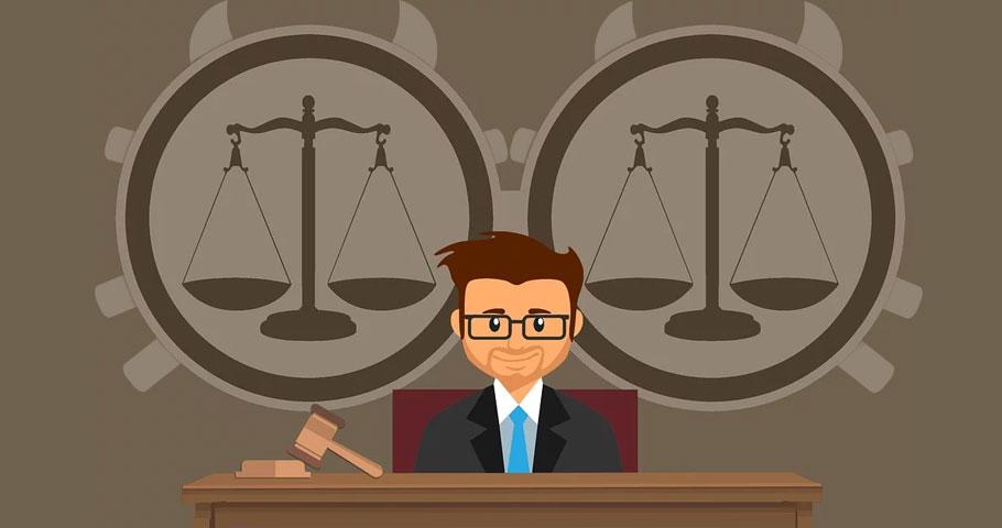 Sąd nad defektami