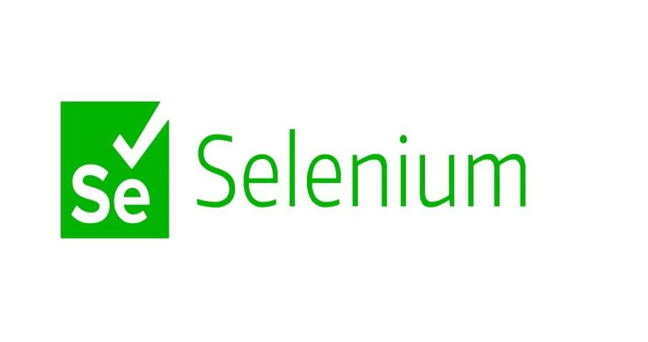 Selenium. Najgorsze praktyki automatyzacji testów