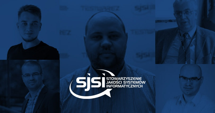 Nowe władze w SJSI