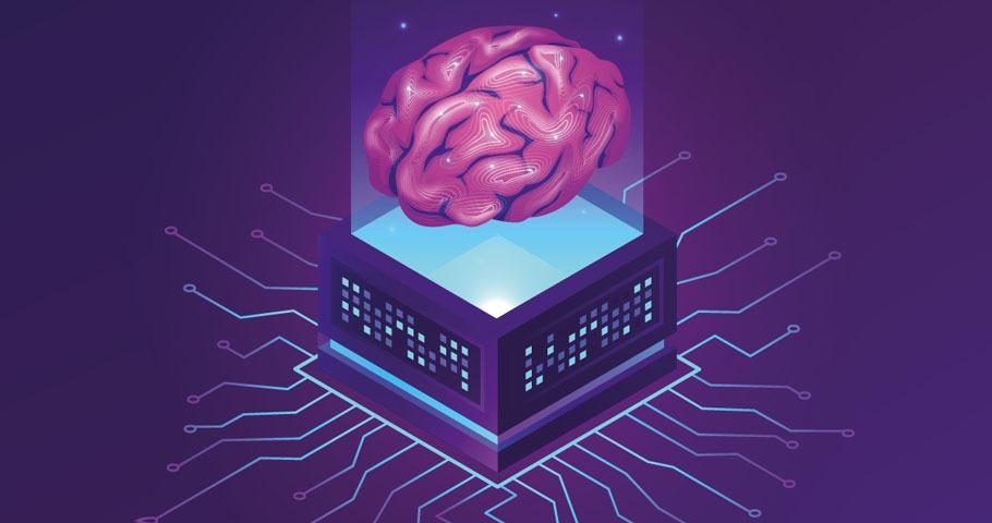 O wyzwaniach w testach sztucznej inteligencji