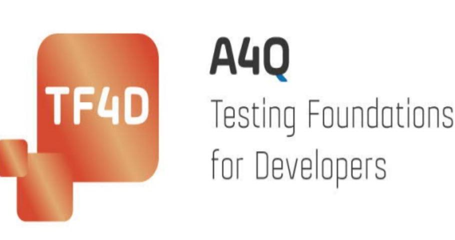 Testowanie dla programistów. Certyfikat