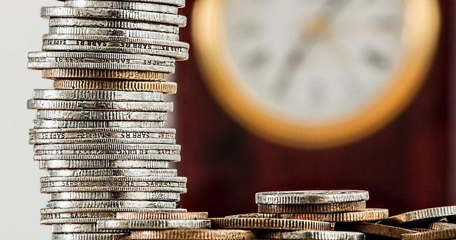 Ile płacić/żądać za pracę