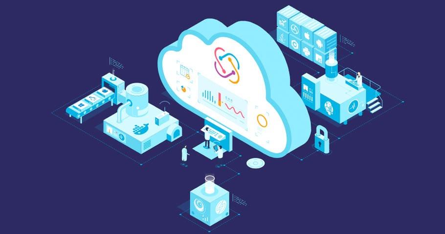 TestProject.io – automatyzacja w chmurze