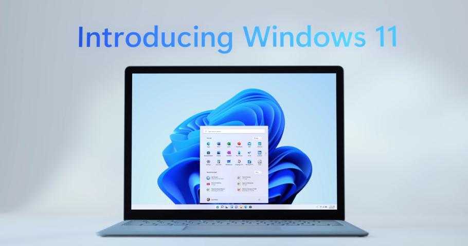 Windows 11. Co zgotował nam Microsoft?