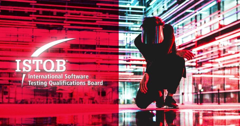 Wizja przyszłości testowania oprogramowania od ISTQB