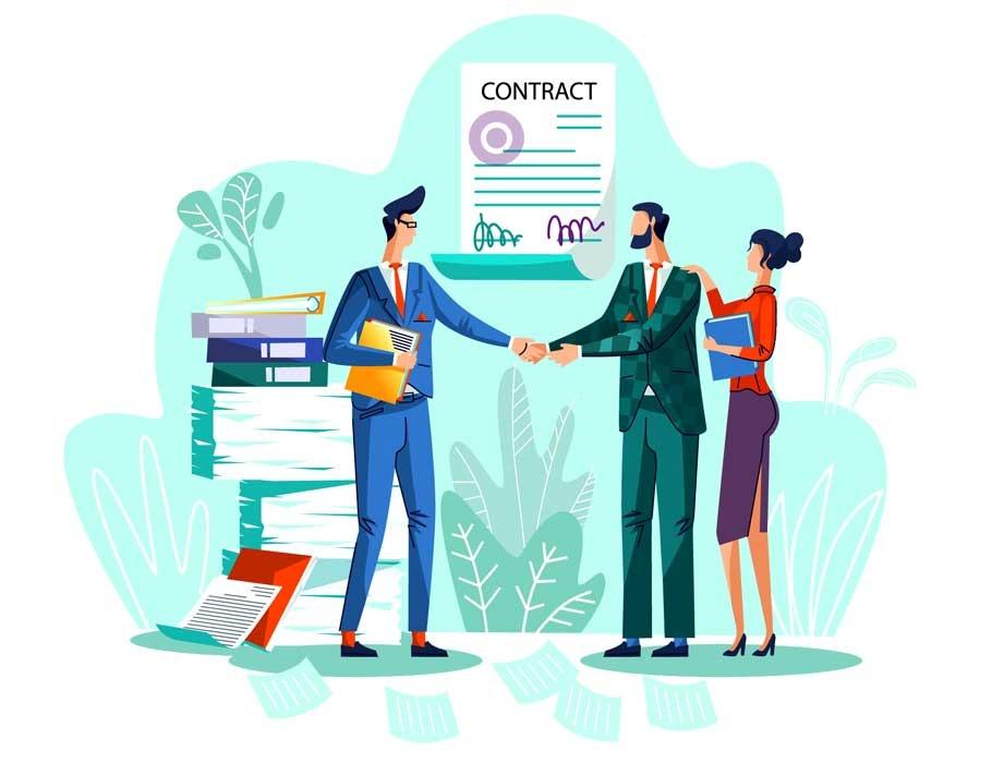 IT Account Manager / Sprzedawca usług IT