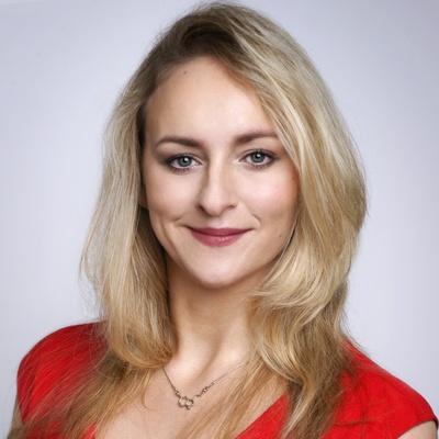 Emilia Lendzion-Barszcz