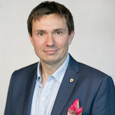 Michał Kwiatek